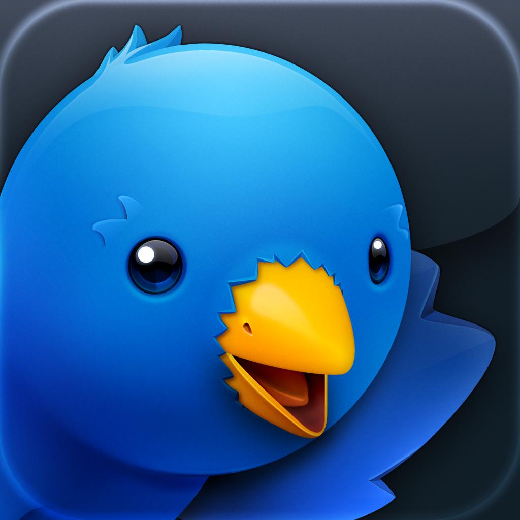 mzl.lrvdaqpk Mejores Apps iOS de 2012 Según Cult of Mac