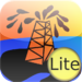 Oil Disaster Cleanup Lite