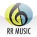RR Music