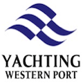 Yachting Western Port Weather Conditions